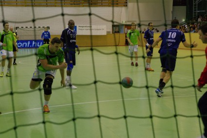 Lőrinci Sportcentrum 11