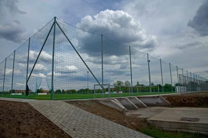 Lőrinci Sportcentrum 16