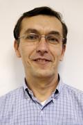 Sándor István - Intézmény-üzemeltetési Divízió mbv.